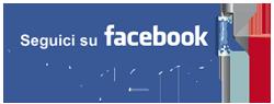 seguici anche su Facebook